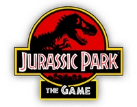 Jurassic Park : The Game - XBLA
