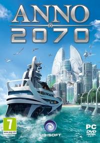 Anno 2070 [2011]