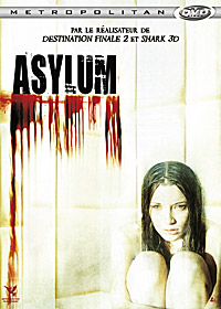 Asylum [2011]