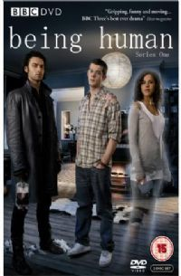 Being Human : La Confrérie de l'étrange [2009]