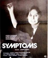 Symptoms [1974]
