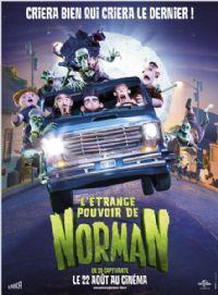 ParaNorman : L'Étrange pouvoir de Norman [2012]