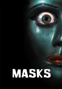 Masks [2013]