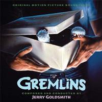 Gremlins score