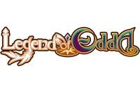 Legend of Edda [2011]