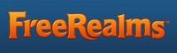 Free Realms - PSN
