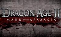 Dragon Age II : La Marque de l'Assassin - PS3