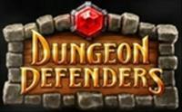 Dungeon Defenders - XLA