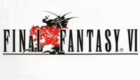 Final Fantasy VI - Console virtuelle
