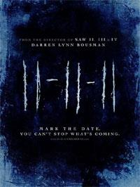 11-11-11 : Eleven [2012]