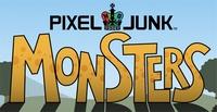 Pixeljunk Monsters [2008]