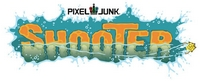 PixelJunk Shooter [2009]