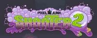 PixelJunk Shooter 2 [2011]