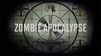 Zombie Apocalypse [2009]