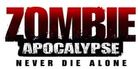 Zombie Apocalypse : Never Die Alone [2011]
