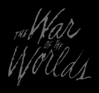 La Guerre des mondes : The War of the Worlds [2011]