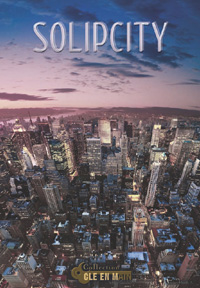 Solipcity [2011]