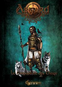 Asgard, le crépuscule des dieux [2011]