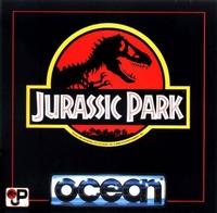 Jurassic Park [1993]