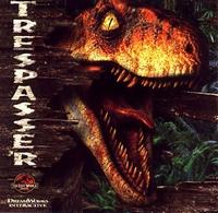 Jurassic Park : Trespasser [1998]