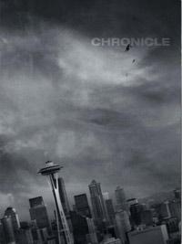 Chronicle [2012]