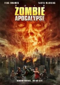 Zombie Apocalypse [2013]