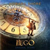 Hugo Cabret : Hugo [2011]