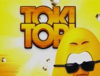 Toki Tori [2008]