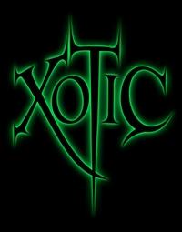 Xotic - XLA