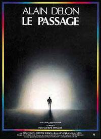 Le passage [1986]