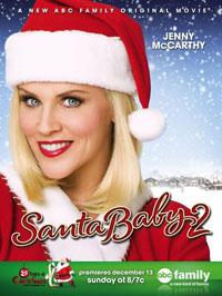 La Fille du Père Noël 2 [2010]