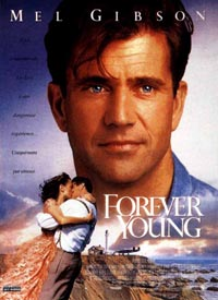 Forever Young [1993]