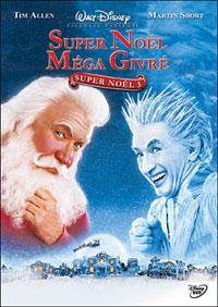 Super Noël méga givré [2007]