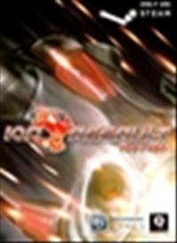 Ion Assault - PS3