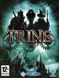 Trine #1 [2009]