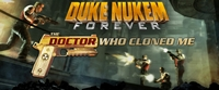 Duke Nukem Forever: The Doctor Who Cloned Me [2011]