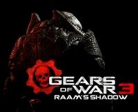 Gears of War : L'ombre de RAAM - XLA