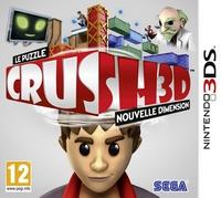 Crush3D [2012]