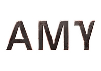 Amy [2012]