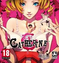 Catherine [2012]
