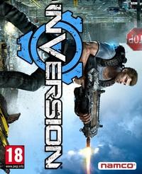 Inversion [2012]