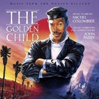 Golden Child, l'enfant sacré du Tibet : The Golden Child 3 CD [2011]