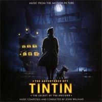 Les Aventures de Tintin [2011]