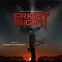 Vampires,vous avez dit vampires? : Bande Originale Fright Night [2011]