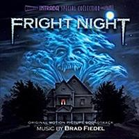 Vampires,vous avez dit vampires? : Fright Night