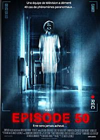 Episode 50 [2012]