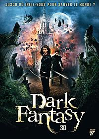 Dark Fantasy [2012]