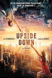 Upside Down [2013]