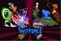 Dustforce! - PC