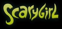 Scarygirl [2012]